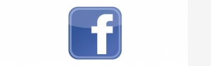 Like F&I on Facebook